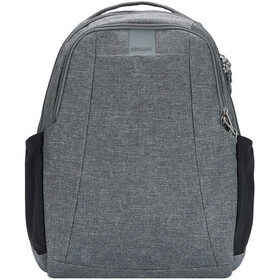 Pacsafe Metrosafe LS350 Backpack 15l dark tweed
